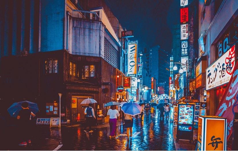 Contoh Kata Sehari-Hari dalam Bahasa Jepang dan Artinya
