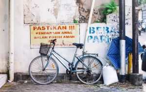 How Well Do You Know Bahasa Indonesia?