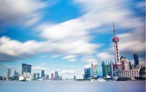 Cepat Fasih Bahasa Mandarin dengan Belajar di 5 Kota Ini