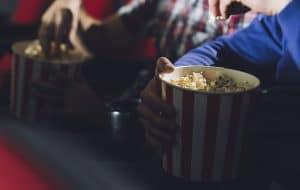 Kehilangan Motivasi Belajar Bahasa Inggris? Tonton 5 Film Ini Agar Kamu Semangat Lagi!