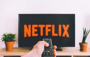 Belajar Bahasa Inggris Lebih Asyik dengan 5 Serial dari Netflix!
