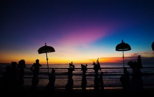 Things To Do During Nyepi Day in Bali