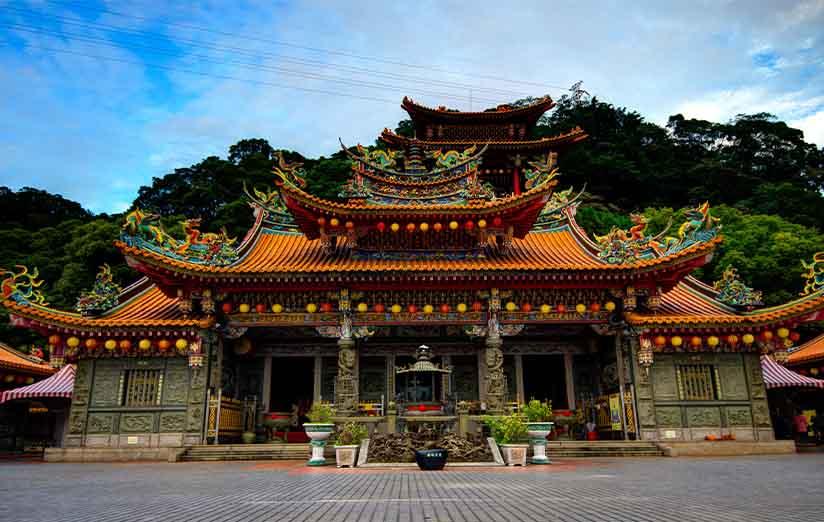 Apa Bedanya Bahasa Mandarin dengan Kanton?