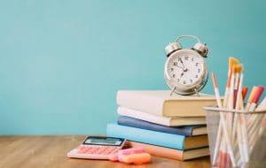 5 Tips Ampuh Belajar Ketika Berpuasa