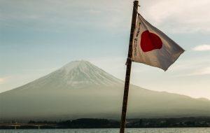 Jangan Khawatir! Ini Dia Cara Mengurus Visa ke Jepang