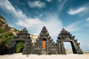 4 Tips for Expats in Indonesia: What You Need to Know