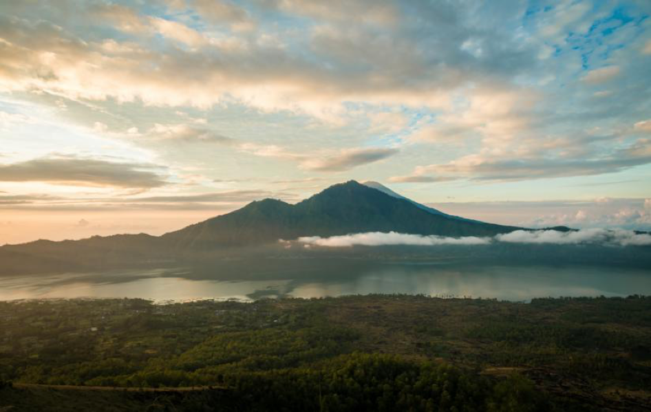 Want to Visit Indonesia? Here's Where to Start