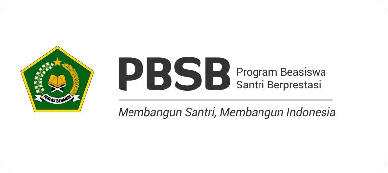 beasiswa pbsb