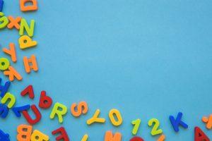 Learn English Image