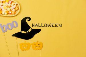 cakap.com halloween