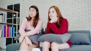 tebak-judul-drama-korea