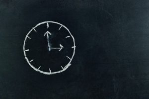 jam dalam bahasa jepang