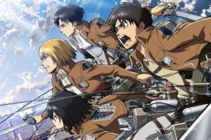 quiz attack on titan