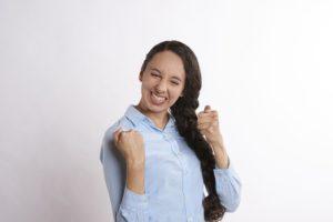 quiz semangat bahasa mandarin