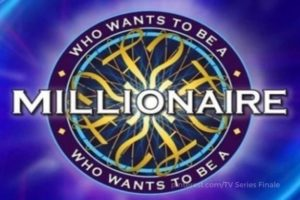Quiz Who Wants to Be a Millionaire Indonesia