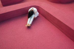quiz burnout