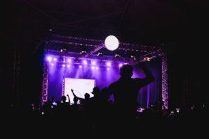 Mengenal Musik Underground